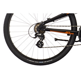 "tern Joe C21 26"" black/orange"
